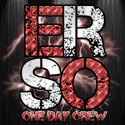 One Day Crew - ERSO