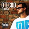 Otecko - To som ja (cover + tracklist)
