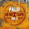 Palio - Remixtape vol.2