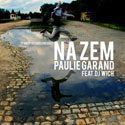 Paulie Garant - Na zem