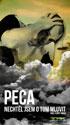 MC Peca - Nechtěl jsem o tom mluvit (prod. Kenny Rough)