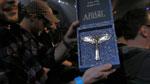 Ceny Anděl 2010