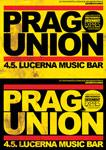 Prago Union