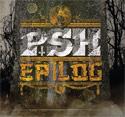 PSH - Epilog