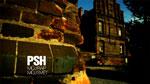 PSH - Můj rap, můj svět (trailer)