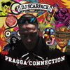 DJ Scarface - Pragga Connection