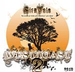 Siravole - WestToast 2