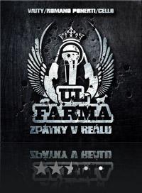 Recenze Ul Farma - Zpátky v reálu
