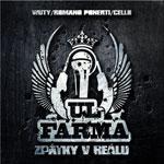 UL Farma - Zpátky v reálu
