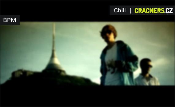 KLIP: BPM – Chill